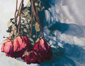 Marchand-Gathered-Roses-2