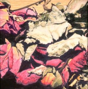 b-Marchand-Fallen-Roses-2