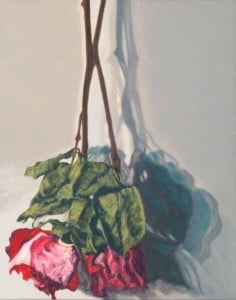 a-Marchand-Gathered-Roses-4