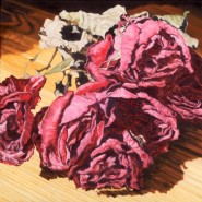 b-Marchand-Fallen-Roses-1